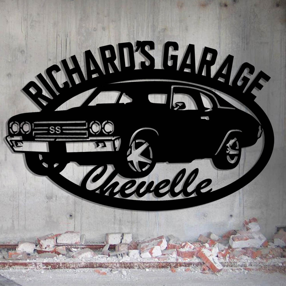 garage marquee signs movie effect border sign and star maguire fun flashbulb theater with factory retro home personalized cinema products