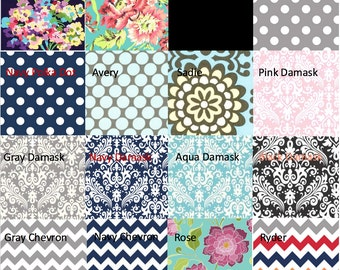 Fabric by the Yard - Amy Butler - Riley Blake