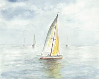 Segelschiff bleistiftzeichnung  Segelschiff zeichnung   Etsy