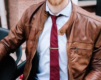 Tie clip vintage, tie bar vintage, skinny tie clip, tie clip man, tie clips men, man tie bar, arrow tie clip, man tie clip, tie bar, gift