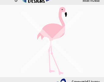 Flamingo svg / png / jpg / pdf Download