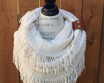 Knit Infinity Scarf, Knit Scarf, Infinity Knit Scarf, Infinity Knit Scarf, Scarf, Scarves,Scarfs, Knitted Scarf, Scarf Knit, Scarfs Knit
