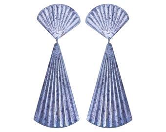 Alexa Earrings