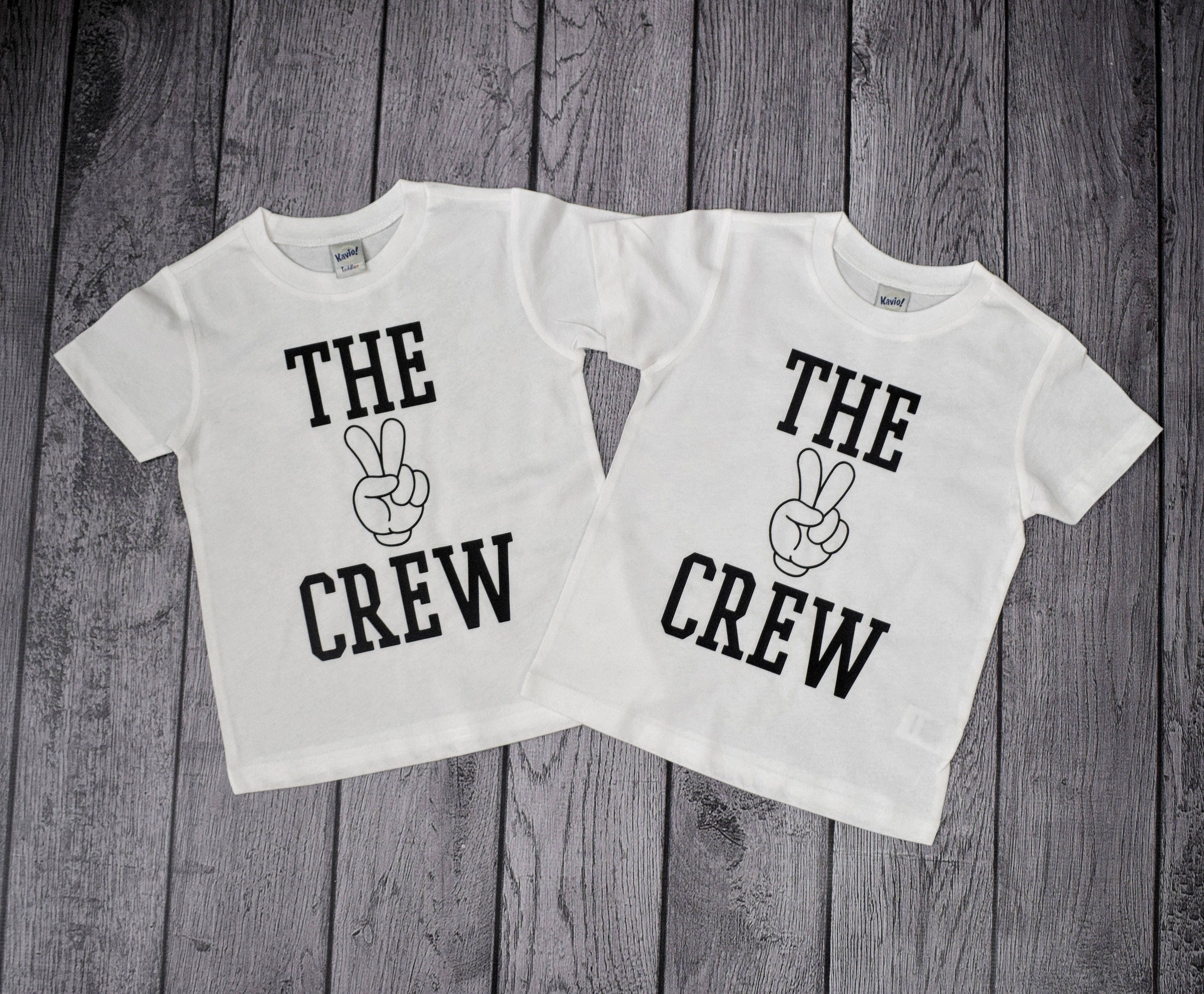 White T Shirts For 1 Year Olds