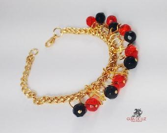 Pomba Gira Bracelet