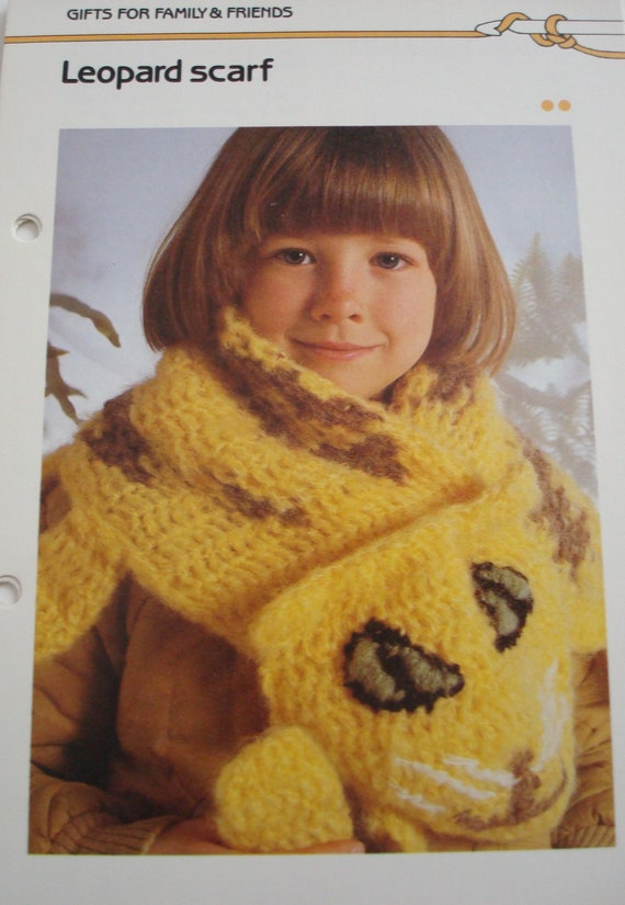 8 Vintage Crochet Patterns/Baby Sweater and Crochet Quilt Pattern ...
