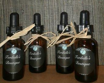 Lavender Tea Tree Oil. Cuticle oil under 10 dollars. Cuticle oil. Manicure oil.