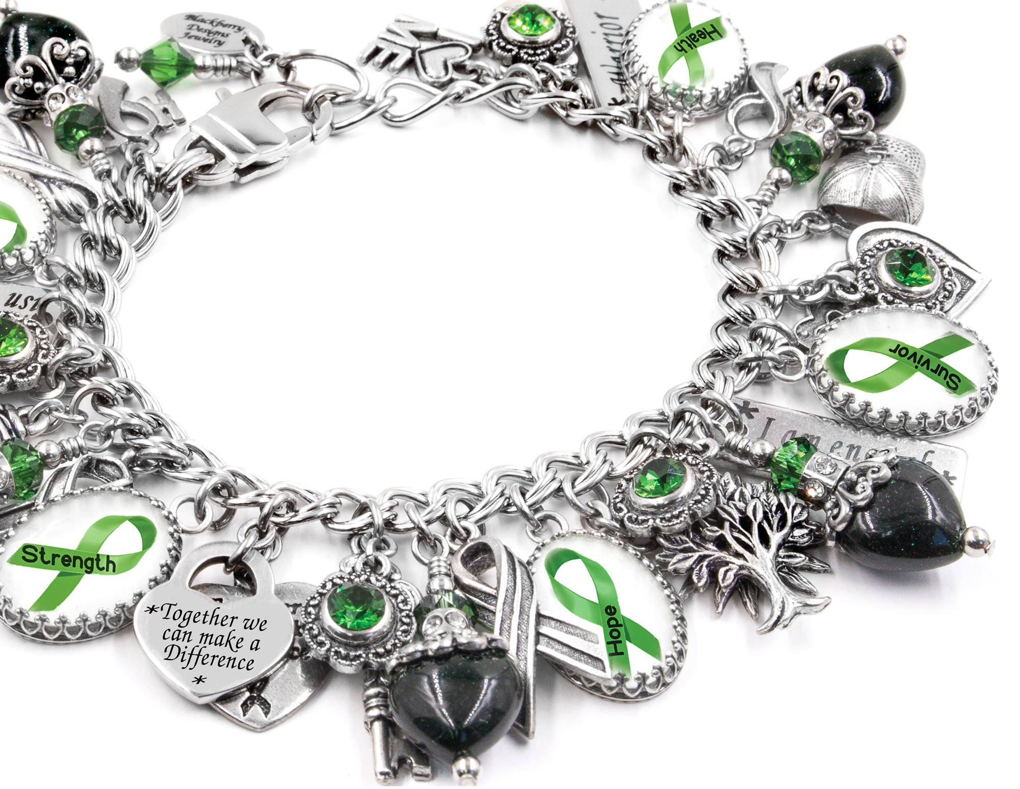 awareness currency baby loss wave pages ocd with feed silver ring product bracelet