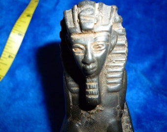 Sphinx b156