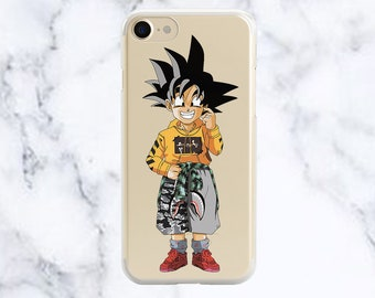 BAPE iPhone Case iPhone 7 Case Goku BAPE Case Samsung S8 Case iPhone 8 Plus Case Samsung S6 Edge iPhone 8 Case iPhone 6s Case iPhone 7 Plus