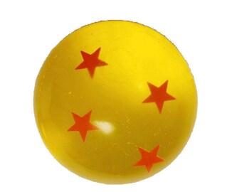 Dragon Ball Z Gift, Licensed Soap, gift dragon ball z, dragon ball gift, gift dragon ball, dbz gift, gift dbz, goku dragon ball, dragon ball