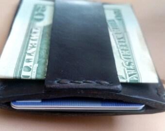 Slimline Front Pocket Wallet