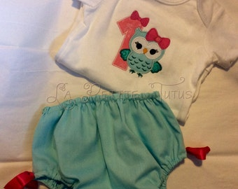 Embroidered set, baby clothing, infant clothing, clothing, toddler clothing, toddler shirt, kids, shirt, girls shirt, baby one piece, shirt