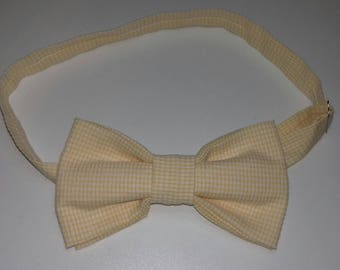 wedding day,bow ties for men, gingham bow tie, mens bow tie, pre-tied bow ties, wedding bow ties, bow tie, bow ties,