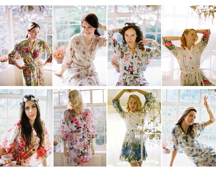 Wholesale Wedding Robes – Fashion dresses