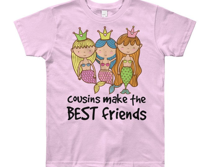 Cousin shirts, gift for cousin, cousin shirt, cousins best friends, cousins make the, best friends cousins, cousins, I'm Going to be a