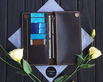 Long Wallet ІІ М
