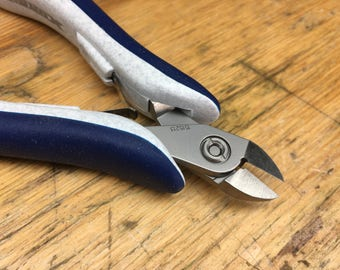 Xbow Full Flush Large Oval Head Cutter (PL95152)