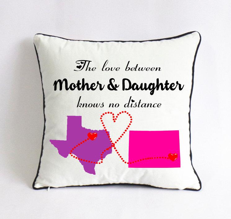 detail friendship pillows friend buy pillow long distance best cover the gift