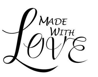 Tag Made with love,.svg