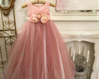 """Dress """"Bridesmaids"""" Manú"""