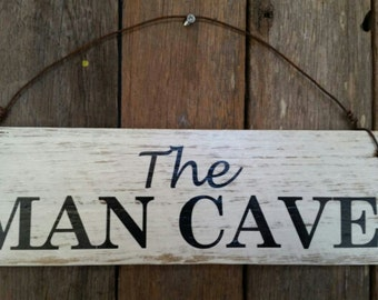 Man Cave Gifts Adelaide : Personalized man cave signs etsy