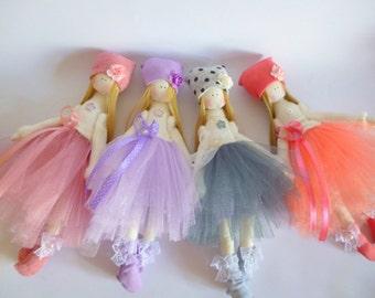 doll, cloth doll, handmade doll, soft doll, baby doll, fabric dolls, ragdoll, nursery decor, art doll, tilda doll, pocket doll, rag doll