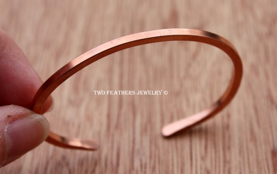 how to connect two solid copper wires