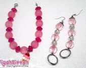 SbMs Collection *Strawber...
