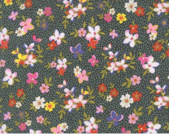 Saturday morning cotton fabric by Basic Grey for Moda fabric 30444 20