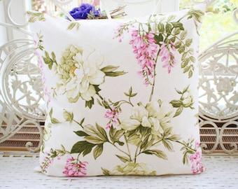 Pillow Cover Cottage, 50 x 50 cm