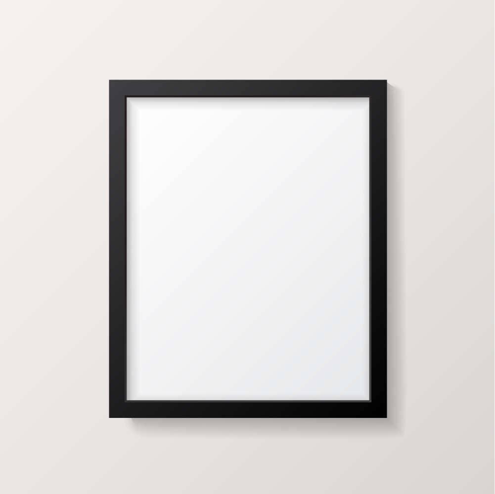 Atemberaubend 27x40 Rahmen Ideen - Benutzerdefinierte Bilderrahmen ...