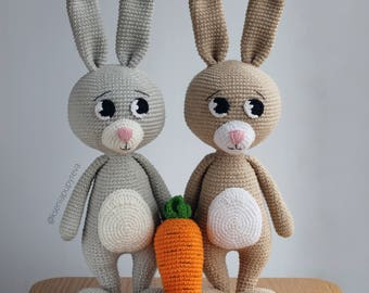 easter bunny amigurumi patterns amigurumi crochet patterns amigurumi doll pattern crochet bunny pattern crochet pattern amigurumi