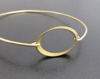 Modern Minimalist Jewelry, Minimalist Bracelet, Minimal Jewelry, Minimal Bracelet, Forever, Jewlery, Modern Jewelry, Minimalistic Jewelry