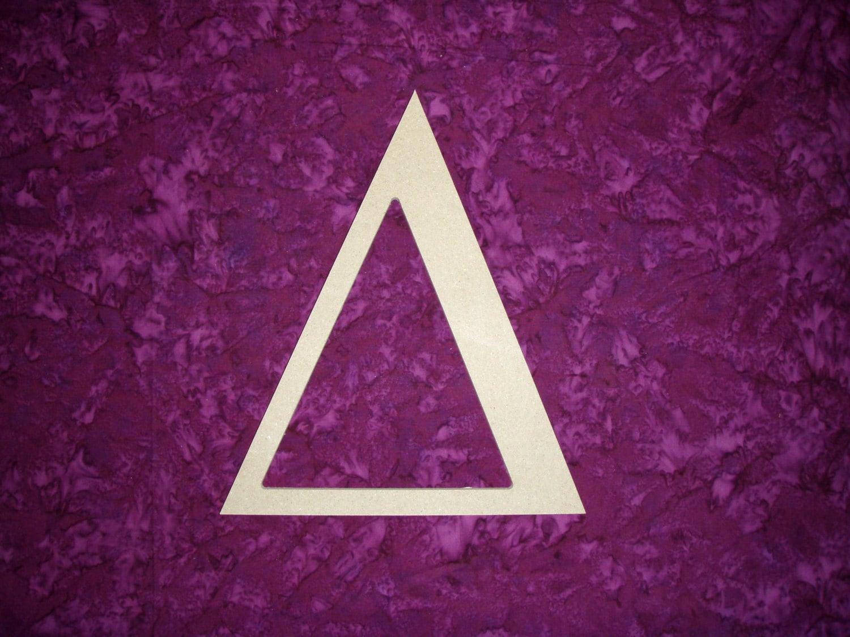 Delta Symbol Images, Stock Photos & Vectors | Shutterstock |Greek Delta Symbol