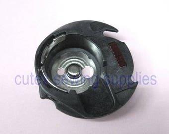 Singer Futura Sewing Machine Bobbin Case #051045G For CE100, CE200, 2639