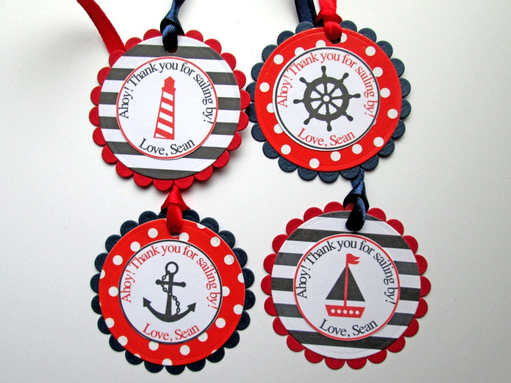 nautical decorations img decor classy cake birthday smash this party