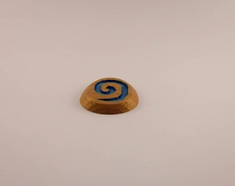 Hearthstone Coin