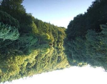 Bandon River, Inishannon