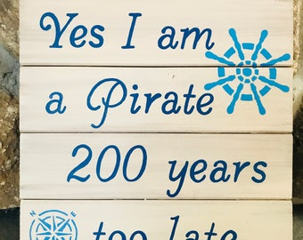 Jimmy Buffett Collection: A Pirate Looks at 40