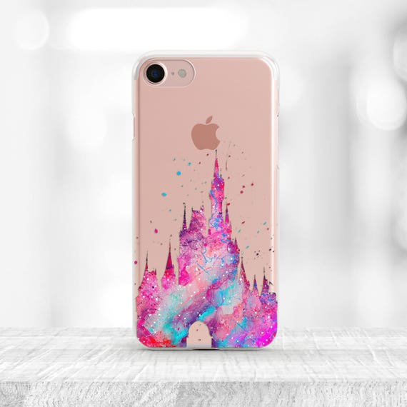 coque disney iphone 7