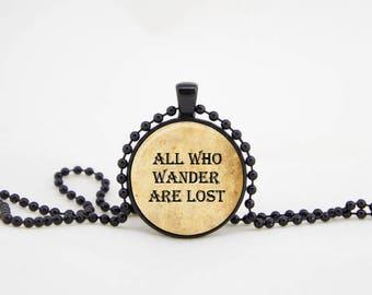 quote necklace,quote pendant,quote pendant,quote pendants,quote pendant charm,quote pendant jewelry,quote charm necklace,quote charms