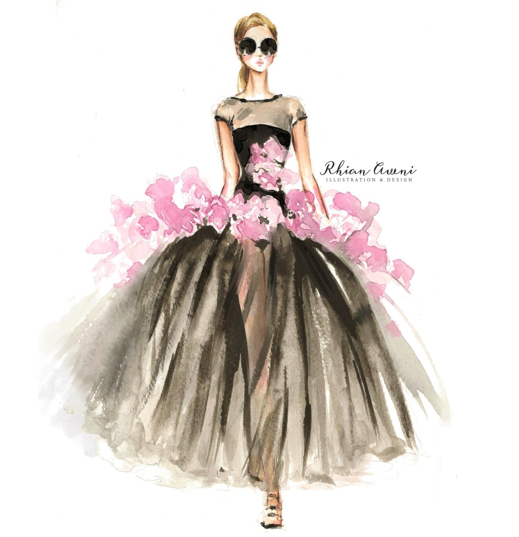 Cinderella Shoes Fashion Designers