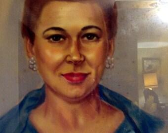 Jean Smith 1959 Moxie