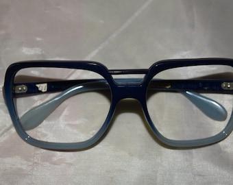 Zyloware Women's Vintage Eyeglass Frames
