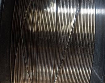 18swg Stainless steel Wire