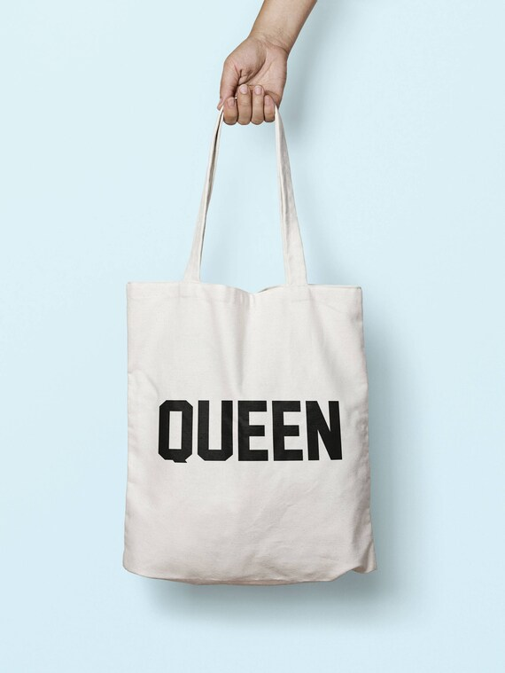 Tote Bag - Cheeky Beauties II by VIDA VIDA Cheap Footlocker Outlet Fashion Style PJ8Aoj737J