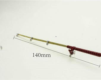 Miniature Fishing Rod