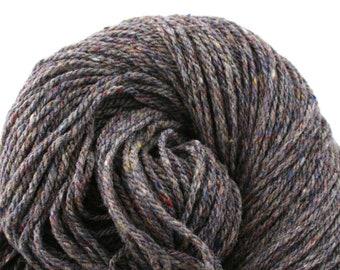 Kingston DK weight Wool 270 yds/247m ~4oz/113g Gage St