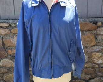 Field and Stream Jacket size large